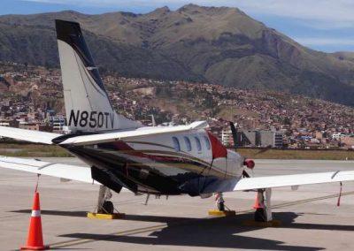 DSC00263-700